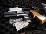 PARDINI SP .22 LR VERY GOOD CONDITION - 9 of 20