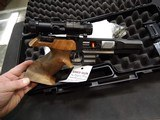 PARDINI SP .22 LR VERY GOOD CONDITION - 12 of 20