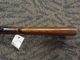 WINCHESTER 71 DELUXE WITH LYMAN PEEP, MFG 1954 IN GOOD CONDITION. - 14 of 20