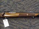 WEATHERBY MARK V SAFARI CUSTOM .378 WBY MAGNUM EXCELLENT CONDITION