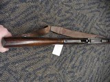 WINCHESTER 64 DELUXE .32 WS IN GOOD CONDITION - 19 of 20