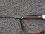 WINCHESTER 64 DELUXE .32 WS IN GOOD CONDITION - 9 of 20