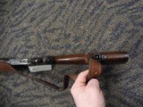 WINCHESTER 64 DELUXE .32 WS IN GOOD CONDITION - 10 of 20