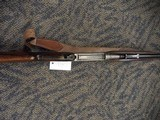 WINCHESTER 64 DELUXE .32 WS IN GOOD CONDITION - 13 of 20