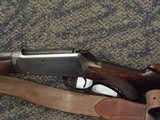 WINCHESTER 64 DELUXE .32 WS IN GOOD CONDITION - 15 of 20