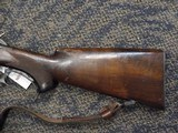 WINCHESTER 64 DELUXE .32 WS IN GOOD CONDITION - 7 of 20
