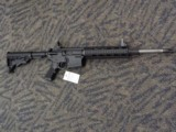 DPMS LRG2 RECON 7.63X51 IN EXCELLENT CONDITION