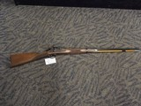 HARRINGTON AND RICHARDSON H&R OFFICERS MODEL TRAPDOOR, EXCT CONDITION