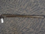 """LC SMITH QUALITY 2 12GA WITH 28"""" DAMASCUS BARRELS IN GOOD CONDITION - 5 of 20"""