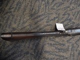 MANUFRANCE IDEAL NO2 R 12 GA IN GOOD TO VERY GOOD CONDITION - 19 of 20