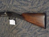 MANUFRANCE IDEAL NO2 R 12 GA IN GOOD TO VERY GOOD CONDITION - 2 of 20