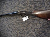 MANUFRANCE IDEAL NO2 R 12 GA IN GOOD TO VERY GOOD CONDITION - 18 of 20