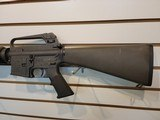 PRE BAN COLT SPORTER TARGET MODEL 5.56 NATO, MAAND CT COMPLIANT UNFIRED WITH BOX - 14 of 20