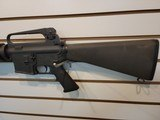 PRE BAN COLT SPORTER TARGET MODEL 5.56 NATO, MAAND CT COMPLIANT UNFIRED WITH BOX - 4 of 20