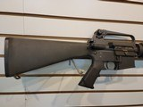 PRE BAN COLT SPORTER TARGET MODEL 5.56 NATO, MAAND CT COMPLIANT UNFIRED WITH BOX - 3 of 20