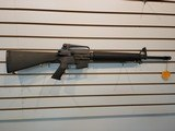 PRE BAN COLT SPORTER TARGET MODEL 5.56 NATO, MAAND CT COMPLIANT UNFIRED WITH BOX - 2 of 20