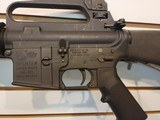 PRE BAN COLT SPORTER TARGET MODEL 5.56 NATO, MAAND CT COMPLIANT UNFIRED WITH BOX - 9 of 20