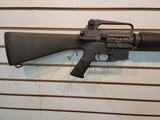 PRE BAN COLT SPORTER TARGET MODEL 5.56 NATO, MAAND CT COMPLIANT UNFIRED WITH BOX - 12 of 20
