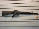 PRE BAN COLT SPORTER TARGET MODEL 5.56 NATO, MAAND CT COMPLIANT UNFIRED WITH BOX - 19 of 20