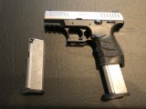 Walther CCP - 2 of 3