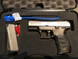 Walther CCP - 1 of 3