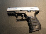 Walther CCP - 3 of 3