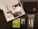 Ruger LC9-LM Laser Max - 7 of 7