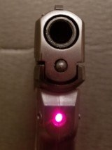 Ruger LC9-LM Laser Max - 6 of 7