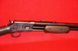 Taurus Thunderbolt Pump .45 Colt - 7 of 10