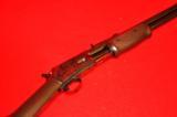 Taurus Thunderbolt Pump .45 Colt - 9 of 10