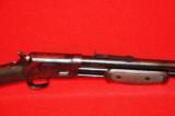 Taurus Thunderbolt Pump .45 Colt - 8 of 10