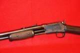 Taurus Thunderbolt Pump .45 Colt - 3 of 10