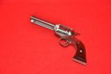 NEW Ruger Bearcat - 3 of 6