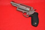 NEW Taurus Judge - 4 of 7