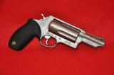 NEW Taurus Judge - 7 of 7