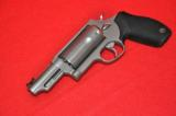 NEW Taurus Judge - 6 of 7