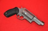 NEW Taurus Judge - 5 of 7