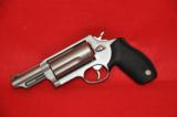 NEW Taurus Judge - 2 of 7