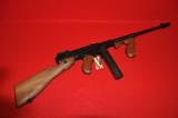 Thompson 1927 A-1 carbine - 10 of 12