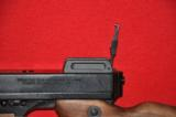 Thompson 1927 A-1 carbine - 7 of 12