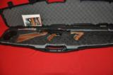 Thompson 1927 A-1 carbine - 3 of 12