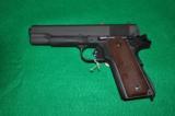 Auto Ordnance 1911A-1 Pistol - 3 of 6