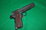 Auto Ordnance 1911A-1 Pistol - 2 of 6
