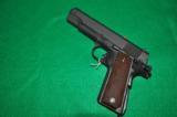 Auto Ordnance 1911A-1 Pistol - 4 of 6