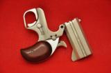 BOND ARMS TEXAS DEFENDER - 4 of 6