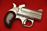 BOND ARMS TEXAS DEFENDER - 2 of 6