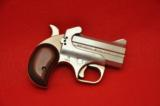 BOND ARMS TEXAS DEFENDER - 6 of 6