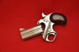 BOND ARMS TEXAS DEFENDER - 5 of 6
