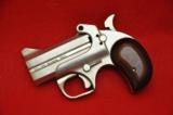 BOND ARMS TEXAS DEFENDER - 3 of 6