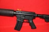 NEW Bushmaster AR-15 ORC - 3 of 9
